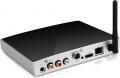 Fernsehfee 2.0 DVB-S2-Dual-Core-OTR